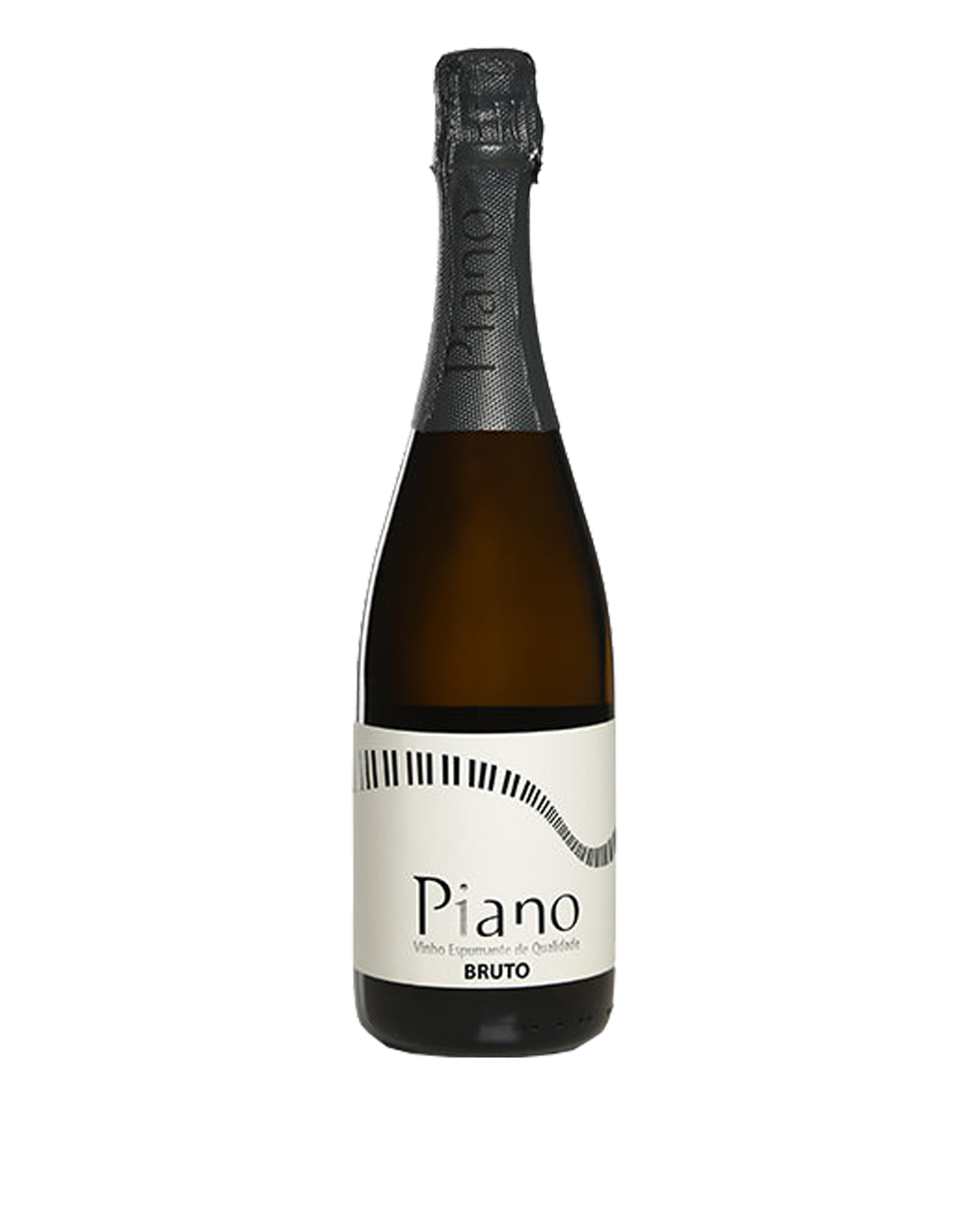 Piano Sparkling Brut