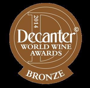 BronzeDecanter2014