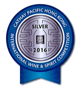 CathayPacific_Silver