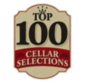 Top100CellarSelection