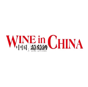 91 Wine in China